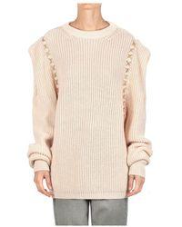 Soallure - Sweater A44016 - Lyst