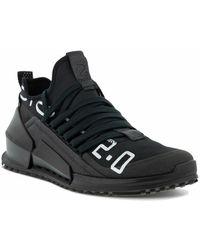 Ecco Biom 2 0 M Shoes - Nero