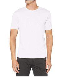 On Running T-shirt - Blanc