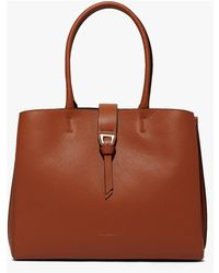 Coccinelle Bags.. - Bruin