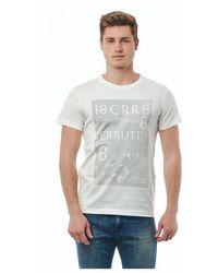 Cerruti 1881 T-shirt - Wit