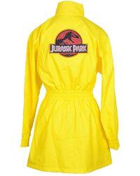 Gcds Dress Amarillo