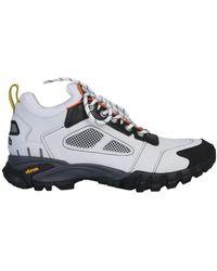 Heron Preston Veiligheid Sneaker - Wit