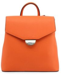 Valentino By Mario Valentino - Backpack Falcor-vbs3tp02 - Lyst