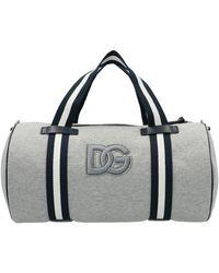 Dolce & Gabbana Bag - Grijs