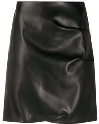 Patou Skirt - Zwart