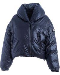 Mackage Coat - Zwart