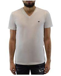 Dior T-shirt - Wit