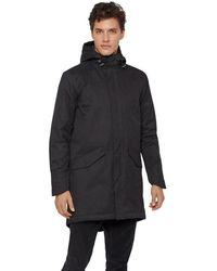 Fat Moose - Marshall Winter Jacket - Lyst