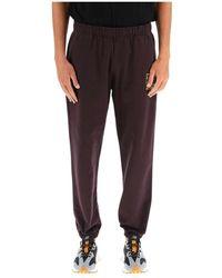 Rassvet (PACCBET) Sweatpants - Rood