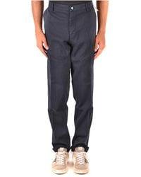 Mason's Jeans - Blauw