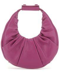 STAUD - Handbag - Lyst