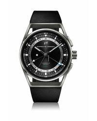 Porsche Design 6023.4.05.001.07.2 watch - Noir