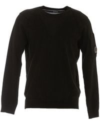 Isabel Marant Sweater - Zwart