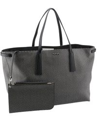 Zanellato Bag - Noir