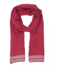 Guess Scarf - Rood