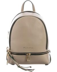 Manila Grace Backpack - Neutre