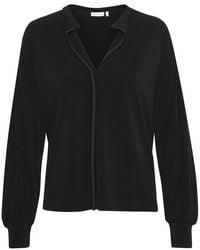 Inwear OritI Blouse - Noir