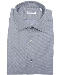 Robert Friedman Shirt - Gris