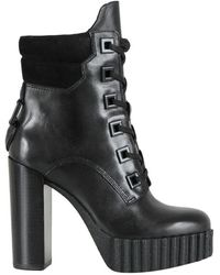 Kendall + Kylie - Boots - Lyst