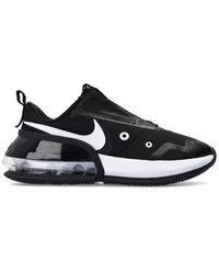 Nike - 'air Max Up' Sneakers - Lyst