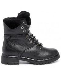 Tamaris Shoes - Noir