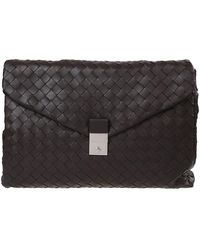 Bottega Veneta Bag - Zwart