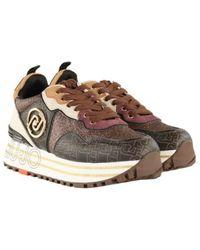 Liu Jo Sneakers - Braun