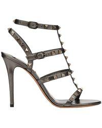 Valentino Shoes - Grijs