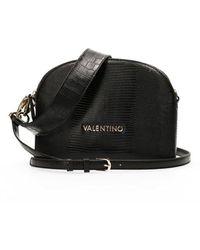 Valentino By Mario Valentino Kensington Tas - Zwart