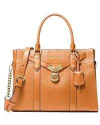 Michael Kors Bag - Oranje