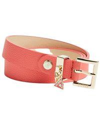 Guess Belt - Rood
