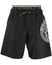 Versace - Sea Clothing - Lyst