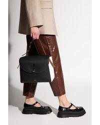 Furla Net Handbag - Zwart