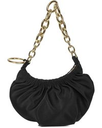 DSquared² Bolsa Negro