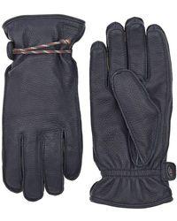 Hestra Gloves - Blauw