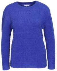 Suncoo Pullover pauline - Azul