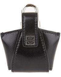 Givenchy I-tech Bag - Zwart