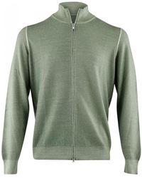 Gran Sasso - Sweatshirt 58196 22794 - Lyst