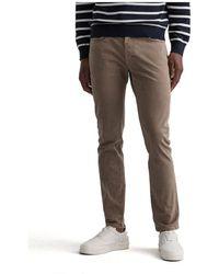 GANT Jeans - Neutre