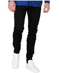 Denham Jeans - Noir