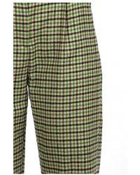 Diega Pantalon Verde