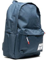 BRIGLIA Bag Azul