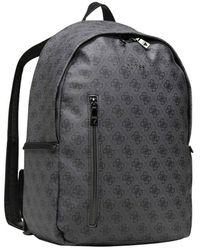 Guess 1uscita Backpack - Grijs