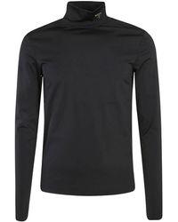 Prada Sweater - Zwart