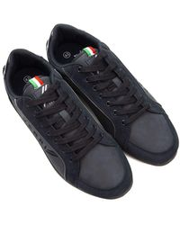 Verri - Sneakers Azul - Lyst