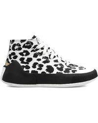 adidas By Stella McCartney Fy1179 Sneakers - Blanc
