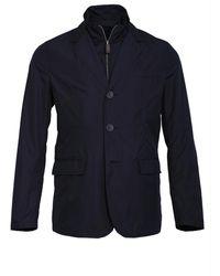 Herno - Jacket - Lyst