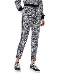 Liu Jo Sport Trousers - Zwart