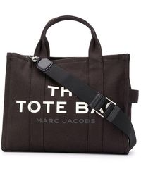 Marc Jacobs - Traveller Tote - Lyst